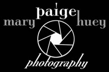 Mary Paige Huey Photography